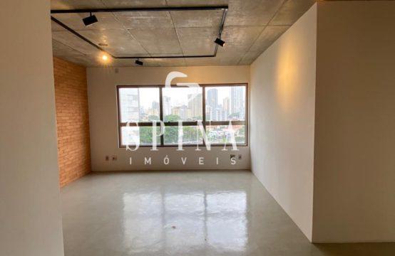 Spina-imoveis-apartamento-rua-joaquim-guarani-brooklin-locação-aluguel