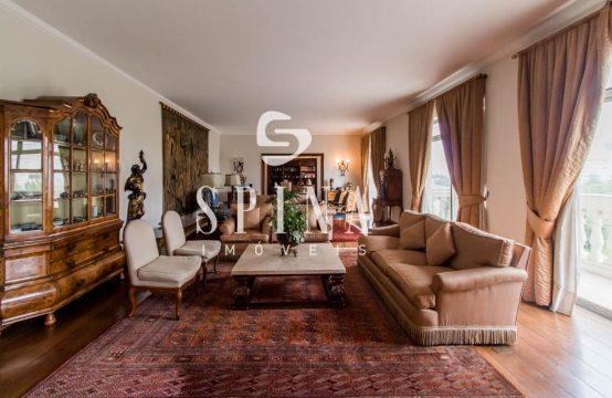 Spina-imoveis-apartamento- avenida-brigadeiro-faria-lima -jardim-europa-venda