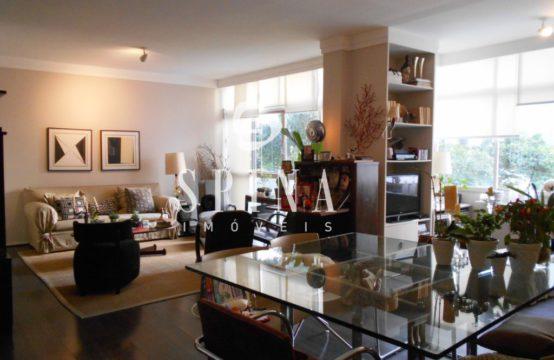 Spina-imoveis-apartamento-alameda-franca-jardim-paulista-locação-aluguel