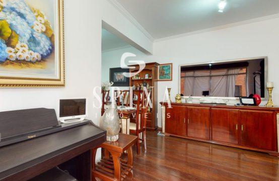 Spina-imoveis-apartamento-rua-professor-carlos-de-carvalho-itaim-bibi-venda