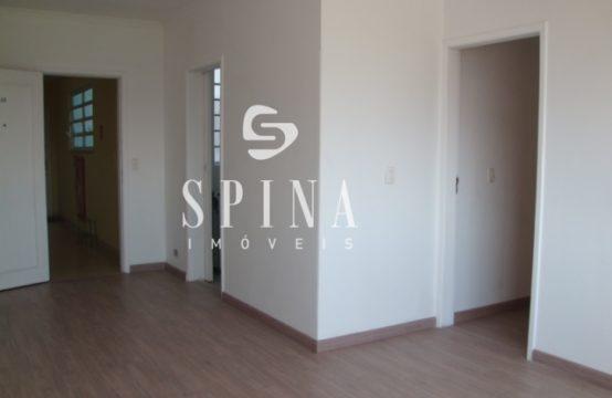 Spina-imoveis-apartamento-rua-gabriel-monteiro-da-silva-jardim-europa-venda