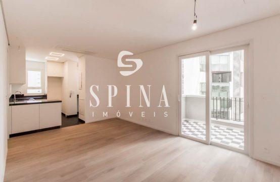 Spina-imoveis-apartamento-rua-franz-schubert-europa-locação-aluguel