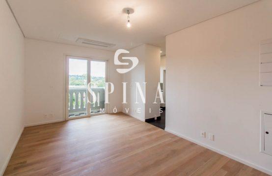 Spina-imoveis-apartamento-rua-franz-schubert-chopin-europa-locação-aluguel