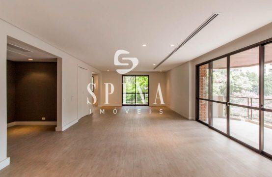 Spina-imoveis-apartamento-rua-sabuji-jardim-europa-venda