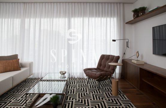 Spina-imoveis-apartamento-rua-nova-cidade-vila-olimpia-venda