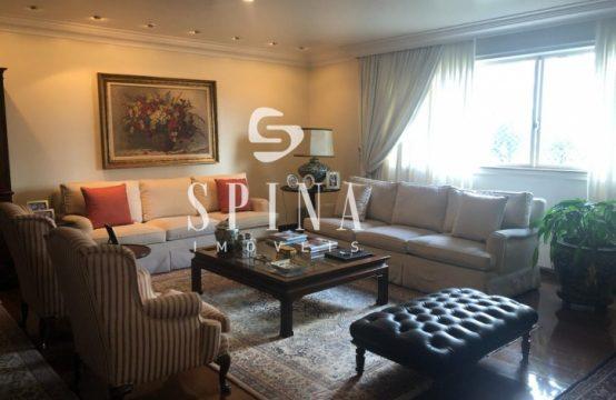 Spina-imoveis-apartamento-rua-tabapuã-itaim-bibi-locação-aluguel