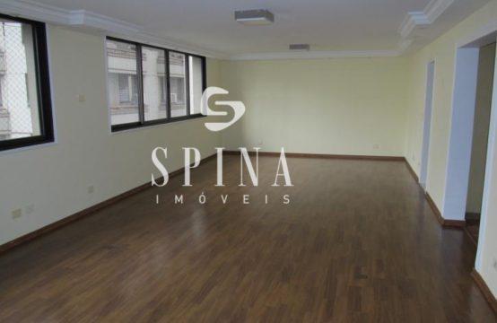 Spina-imoveis-apartamento-rua-professor-artur-ramos-jardim-europa-locação-aluguel