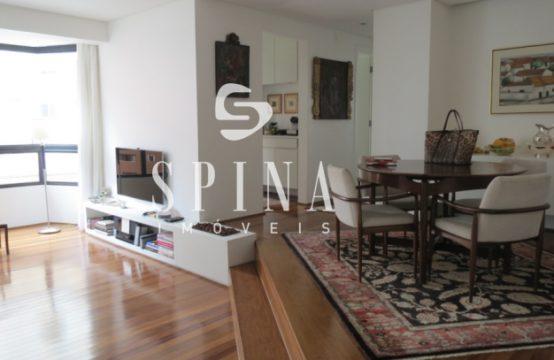 Spina-imoveis-apartamento-rua-jacurici-itaim-bibi-venda