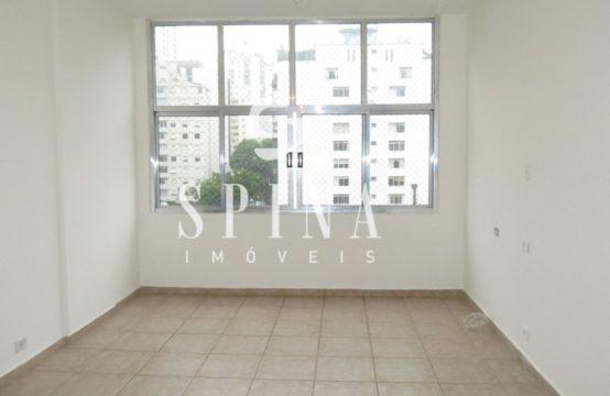 Spina-imoveis-apartamento-avenida-nove-de-julho-jardim-paulista-locação-aluguel