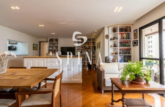 Spina-imoveis-apartamento-rua-nova-york-brooklin-venda
