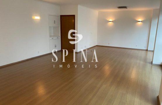 Spina-imoveis-apartamento-rua-angelina-maffei-vita-jardim-europa-locação-aluguel