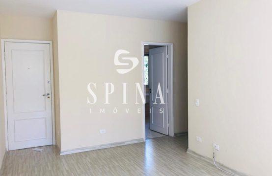 Spina-imoveis-apartamento-rua-professor-carlos-de-carvalho-itaim-bibi-locação-aluguel