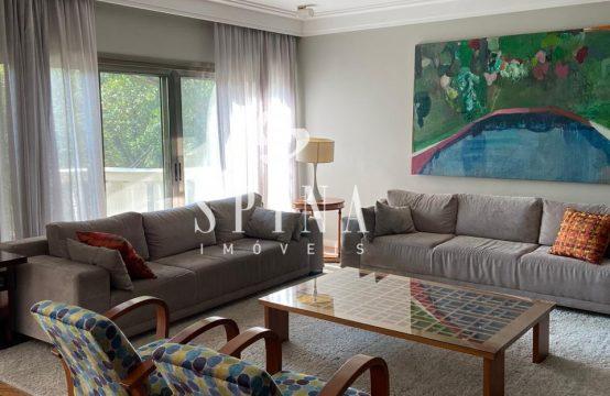 Spina-imoveis-apartamento-rua-tucumã-jardim-europa-venda