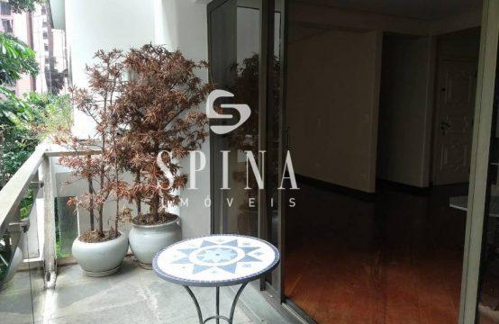 Spina-imoveis-apartamento-rua-campos-bicudo-jardim-europa-venda