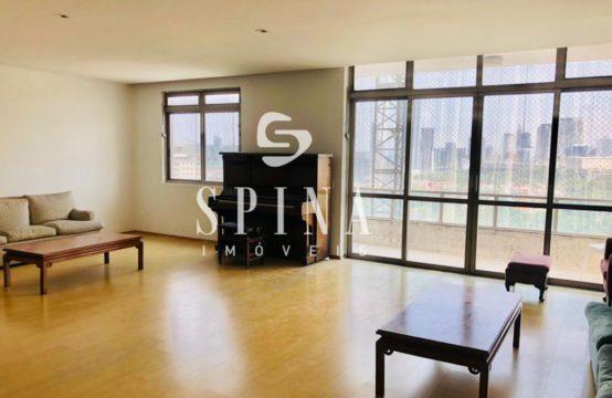 Spina-imoveis-apartamento-rua-ibiapinopolis-jardim-europa-venda