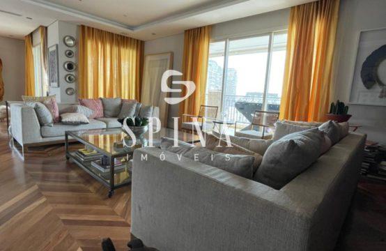 Spina-imoveis-apartamento-rua-jacurici-itaim-bibi-locação-aluguel