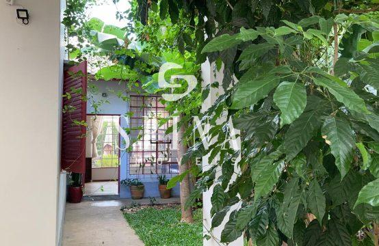 Spina-imoveis-casa-rua-fechada-jardim-europa-locação-aluguel