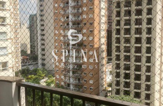 Spina-imoveis-apartamento-rua-luisa-julia-itaim-bibi-locação-aluguel