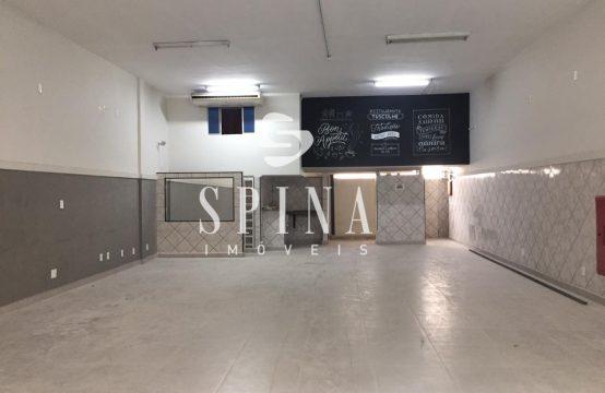 spina-imoveis-comercial-rua-luiz-gois-vila-da-saude-locação-aluguel