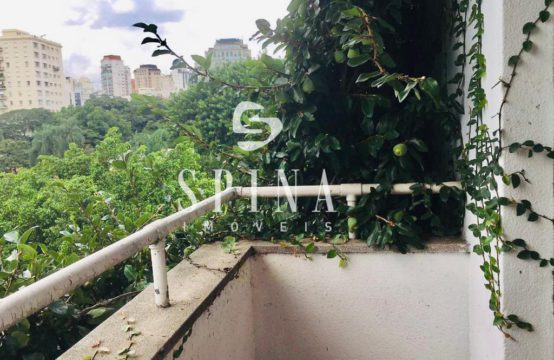 Spina-imoveis-apartamento-praça-buritama-jardim-europa-venda