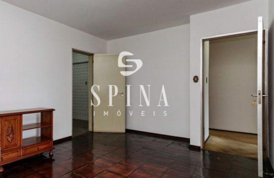 Spina-imoveis-apartamento-rua-tabapuã-itaim-bibi-venda