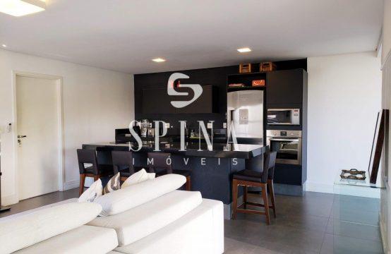 Spina-imoveis-apartamento-rua-marcos-lopes-vila-nova-conceição-venda