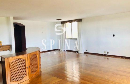 Spina-imoveis-apartamento-rua-embaixador-raul-fernandes-jardim-europa-venda