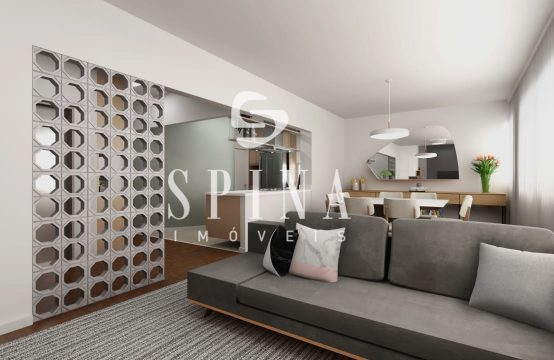 Spina-imoveis-apartamento-rua-hungria-jardim-europa-venda