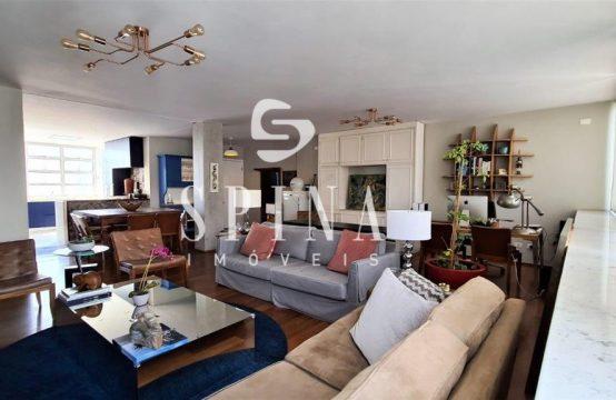 Spina-imoveis-apartamento-alameda-lorena-jardim-paulista-venda