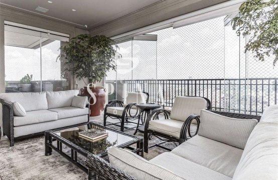 Spina-imoveis-apartamento-rua-serido-jardim-europa-venda