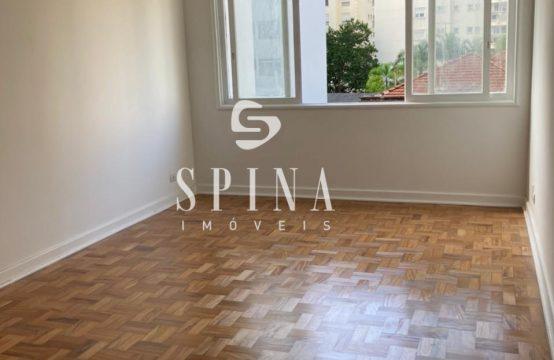 Spina-imoveis-apartamento-rua-maestro-elias-lobo-jardim-paulista-venda