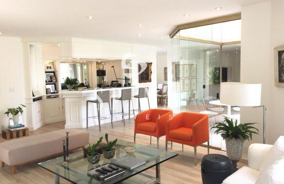 Spina-imoveis-apartamento-rua-adalivia-de-toledo-real-parque-locação-aluguel