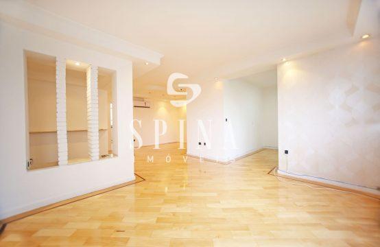 Spina-imoveis-apartamento-rua-hans-nobiling-jardim-europa-venda
