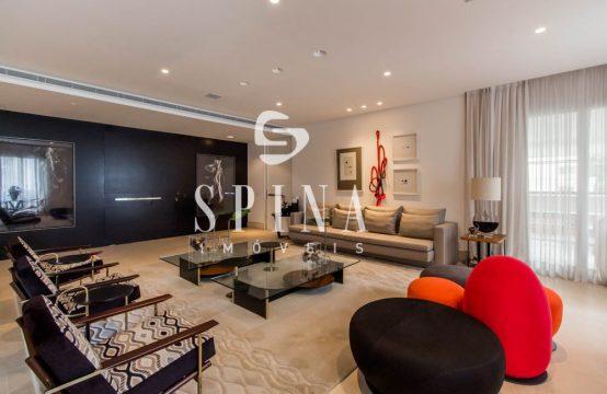 Spina-imoveis-apartamento-rua-frederic-chopin-europa-venda
