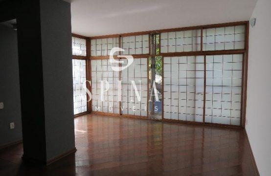 Spina-imoveis-apartamento-rua-hans-nobiling-jardim-europa-locação-aluguel