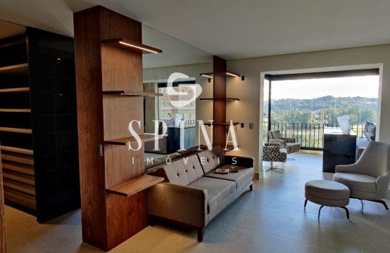 Spina-imoveis-apartamento-rua-franz-schubert-europa-venda